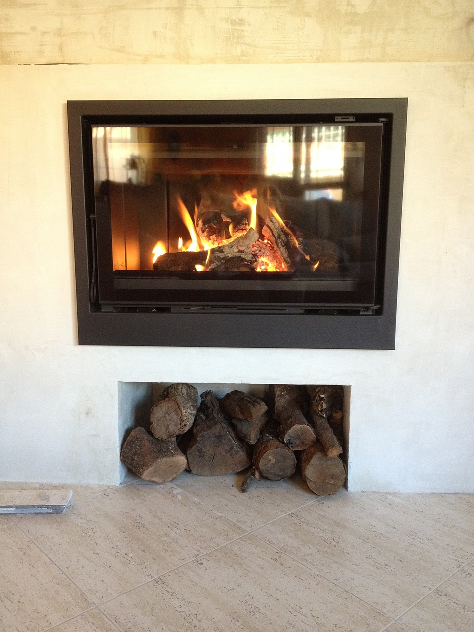 Wood Stoves Maine WB Designs - Wood Stoves Maine WB Designs